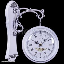 06602 часы настенные
