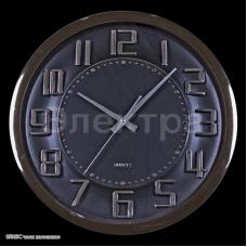 09543C часы настенные