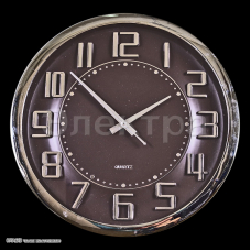 09543B часы настенные