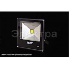 01230-0.2-001KJ 30W прожектор светодиодный