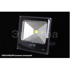 01250-0.2-001KJ 50W прожектор светодиодный