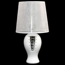 Настольная лампа 2896/1Т