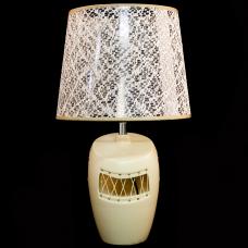 Настольная лампа 2899/1 BEG
