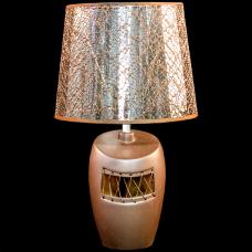 Настольная лампа 2899/1 COF