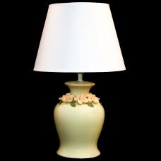 Настольная лампа 7501/1Т