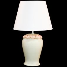Настольная лампа 7502/1Т