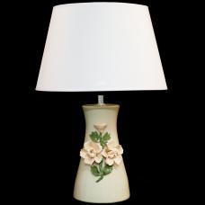 Настольная лампа 7505/1Т