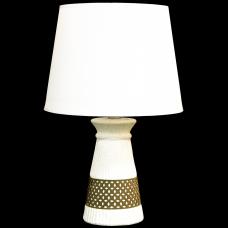 Настольная лампа 7588/1Т