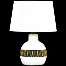 Настольная лампа 7589/1Т