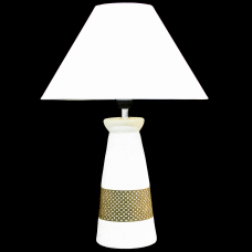 Настольная лампа 7591/1Т