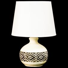 Настольная лампа 7592/1Т