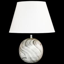 Настольная лампа 7594/1Т