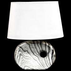 Настольная лампа 7596/1Т