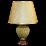 Настольная лампа 7601/1Т