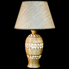 Настольная лампа 7615/1Т