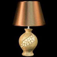Настольная лампа 7616/1T