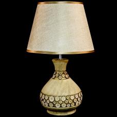 Настольная лампа 7620/1T