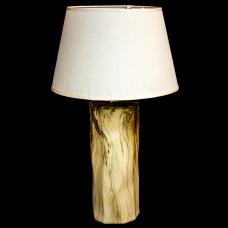 Настольная лампа 7650/1T