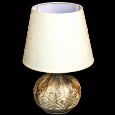 Настольная лампа 7651/1T