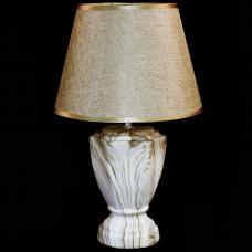 Настольная лампа 7667/1Т