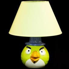 Настольная лампа 7721/1Т GN