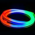 Гибкий свет (LED)