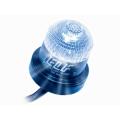 LED лампы и стробы